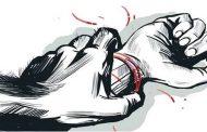 নগরীতে শিশু'র শ্লীলতাহানীর চেষ্টার আসামির আদালতে স্বীকারোক্তি  ভিকটিমের ২২ধারায় জবানবন্দি