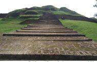 কেশবপুরের গৌরীঘোনায় প্রাচীন যুগের নিদর্শন ভরত রাজার দেউল হতে পারে পর্যটকদের দর্শনীয় স্থান