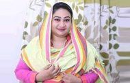 নজরদারিতে গডফাদার-গডমাদাররা: আসর বসত পাপিয়ার বাড়িতেও, আসত থাই রাশিয়ান মেয়েরা