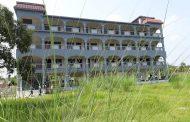 মোংলার বঙ্গবন্ধু মহিলা কলেজসহ সরকারি হচ্ছে আরো ১৫ কলেজ