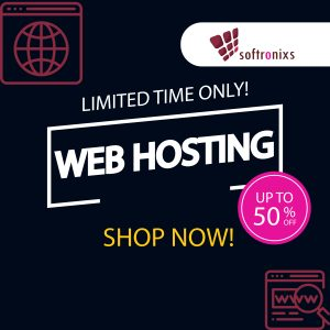Best hosting company in Khulna, Bangladesh