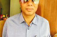 ফলোআপ: দুই হাজার টাকা নিয়ে ৫২ টাকার রসিদ দেওয়া সেই নায়েবের অপসারণ চাইলেন ইউপি চেয়ারম্যান