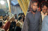 খুলনা ক্লবে সৌম্যের বিয়েতে মোবাইল চুরির মামলায় গ্রেফতার দু'আসামি জেলহাজতে : রিমান্ড শুনানি রবিবার