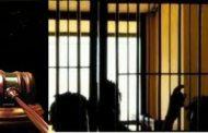 খুলনায় ১২টন চাল আত্মসাতের মামলায় উপ খাদ্য পরিদর্শক হাবিবুরের ৭বছরের সশ্রম কারাদন্ড