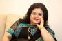 হোম কোয়ারেন্টাইনে রুনা লায়লা