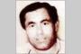 বঙ্গবন্ধুর আরেক খুনি মোসলেহ উদ্দিন ভারতে আটক?