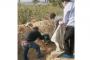 বৃদ্ধা মাকে জীবন্ত পুঁতে রাখল ছেলে, ৩ দিন পর উদ্ধার