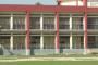 আম্ফান: মোংলা বন্দরে ৭ নম্বর বিপদ সংকেত,  প্রস্তুত নেই আশ্রয় কেন্দ্র
