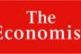 করোনায় ভারত-চীন থেকেও নিরাপদ বাংলাদেশের অর্থনীতি: দ্যা ইকোনমিস্ট