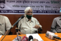 সরকার অন্ধকার ঘরে কালো বিড়াল খুঁজছে: ডা. জাফরুল্লাহ
