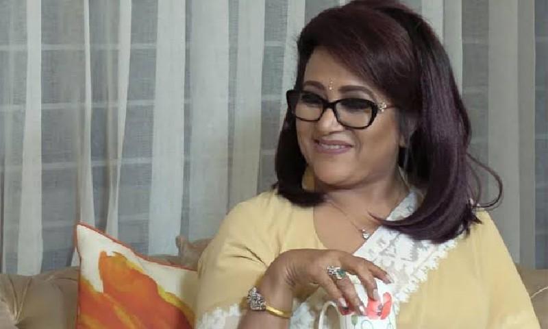'জন্মদিনে উপহার বক্স খুলে দেখি কচি ডাব'
