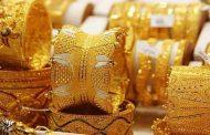 ভরিতে সাড়ে ৩ হাজার টাকা কমল স্বর্ণের দাম