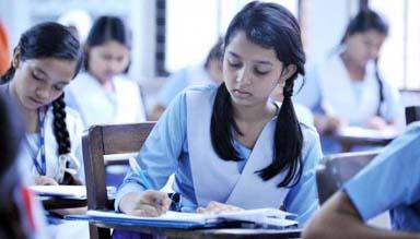 এইচএসসি-জেএসসি নিয়ে এখনো সিদ্ধান্ত হয়নি: শিক্ষা মন্ত্রণালয়