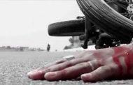 তালায় সড়ক দূর্ঘটনায় দুই জন নিহত