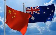 চীনা 'হস্তক্ষেপ' তদন্ত করছে অস্ট্রেলিয়ার পুলিশ