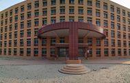 গোপালগঞ্জে ভবনের ৬ তলা থেকে পড়ে মেডিকেল টেকনোলজিস্টের মৃত্যু