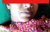 তালায় ফেসবুকে নগ্ন ছবি দেয়ায় ছাত্রীর আত্মহত্যা