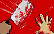 খুলনায় কুপিয়ে মোটরসাইকেল ছিনতাই মামলার আসামি রাজ্জাক ও তুহিনের আদালতে স্বীকারোক্তি