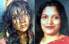 গণপিটুনিতে রেনু হত্যা: ১৫ জনের বিরুদ্ধে চার্জশিট
