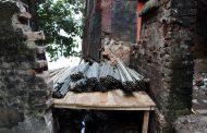 খুলনার বড়বাজারে ট্রাস্টি সম্পত্তি দখলের পায়তারা