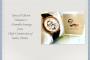মুজিববর্ষ উপলক্ষে বঙ্গবন্ধুর সম্মানে বিশেষ সংস্করণের হাতঘড়ি তৈরি