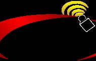 আমরা রাজনীতি বিমুখ নই তবে পেশার ক্ষেত্রে  রাজনৈতিক প্রতিফলন সংবাদকর্মীর কাজ নয়:কেটিজেএ