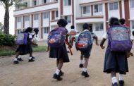 'শিক্ষাপ্রতিষ্ঠান খোলার বিষয়ে সিদ্ধান্ত কাল-পরশুর মধ্যে'
