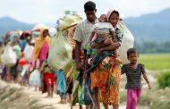 রোহিঙ্গা সংকট: প্রত্যাবাসনে বিশ্বের জোরালো ভূমিকা দরকার