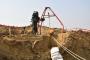 ২৫০ কেজির আরও একটি বোমা উদ্ধার শাহজালালে