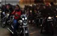 নয়াদিল্লিতে মধ্যরাতে হঠাৎ 'পাকিস্তান জিন্দাবাদ' স্লোগান, তিন তরুণীসহ আটক ৫