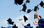 দেশে উচ্চশিক্ষায় আসনের সংকট নেই: ইউজিসি