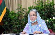 কূটনৈতিক সাফল্য ও বহির্বিশ্বে বাংলাদেশ