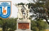 খুলনা বিশ্ববিদ্যালয় কর্তৃপক্ষকে সেই তিন শিক্ষকের আইনি নোটিশ