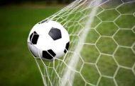 আটরায় শেখ আবু নাসের গোল্ডকাপ ফুটবল: সেমি-ফাইনালে খালিশপুর কিশোর একাদশ