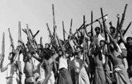 প্রকৃত মুক্তিযোদ্ধারা যেনো হয়রানির শিকার না হন