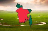 'চির উন্নত মম শির' : বৈদেশিক সাহায্য কমিয়ে এগোচ্ছে বাংলাদেশ