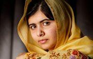 হত্যার হুমকি পেয়ে পাকিস্তান সরকারকে বিঁধলেন মালালা