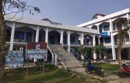 পুটিখালী ইউনিয়ন: তিন বছর ধরে ইউপি ভাতা বন্ধ: প্রশাসনের দারস্থ হয়েও মিলছেনা প্রতিকার