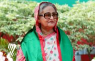 বাংলাদেশের স্বাধীনতাযুদ্ধে ভারতের অবদান চিরস্মরণীয়: প্রধানমন্ত্রী