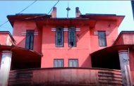 'সুদিন' হারিয়েছে বাগেরহাটের সিনেমা হল