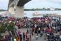 বিরোধীরা মানতে নারাজ: গণতন্ত্র সূচকে এগোলো বাংলাদেশ