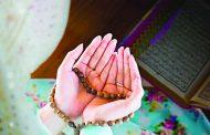 ধর্মীয় মর্যাদায় পবিত্র শবে বরাত পালিত হচ্ছে