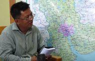 মিয়ানমারে আটক বিবিসির সাংবাদিক
