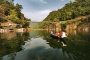 বাংলাদেশ-ভারত সীমান্তের নতুন 'হটস্পট' হতে চায় মেঘালয়