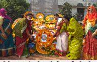 ঝিনাইদহে যথাযোগ্য মর্যাদায় স্বাধীনতার সুবর্ণ জয়ন্তী ও মহান স্বাধীনতা দিবস পালিত