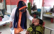 মান বেড়েছে কালীগঞ্জ উপজেলা স্বাস্থ্য কমপ্লেক্সের স্বাস্থ্যসেবার