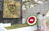 বঙ্গবন্ধুর ৭ই মার্চের ভাষণে বাঙালী স্বাধীনতার চেতনায় উজ্জীবিত হয়: কুয়েট ভিসি