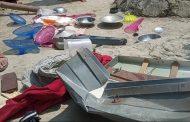 মোংলায় জমি সংক্রান্ত বিরোধে বৃদ্ধের উপর হামলা, বাড়িঘর ভাংচুর