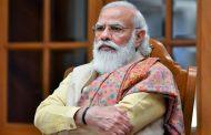 মোদি ওরাকান্দি 'মতুয়া' সম্প্রদায়ের মন্দির পরিদর্শন করতে পারেন