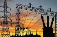 পিরোজপুরে বিদ্যুতের গ্রীড সাব-স্টেশন নির্মাণের কাজ শুরু হচ্ছে